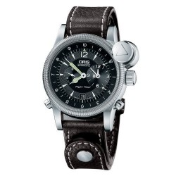 ORIS FLIGHT TIMER...